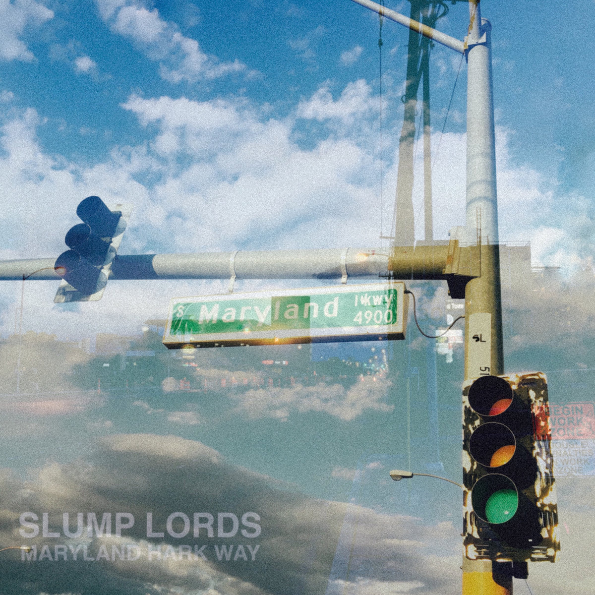 "Phil A. ""Leaves non-believers influenced"" with New Slump Lords release"